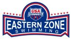 Eastern Zone Swimming